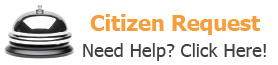 citizen_button