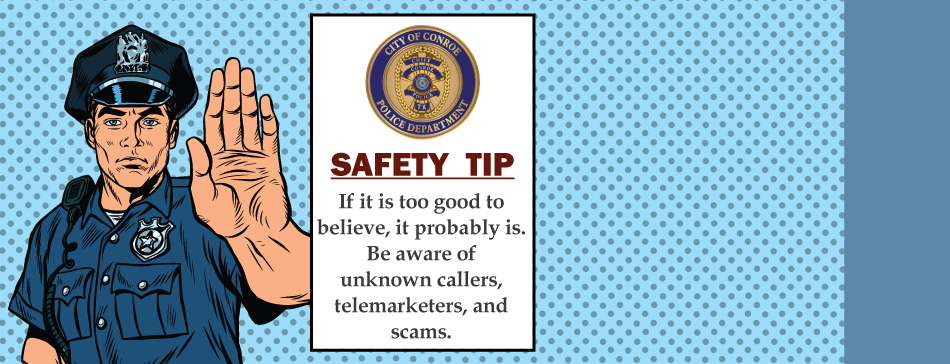 PD-SafetyTip-April-May