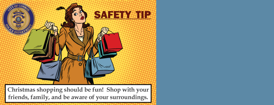 PD-SafetyTip-December