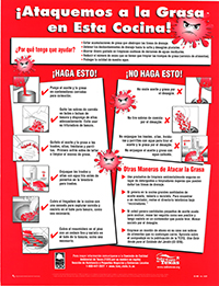 grease_flyer_spanish