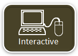 GIS_btn_Interactive_ribbon