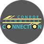 Conroe Commuter Connection | City of Conroe