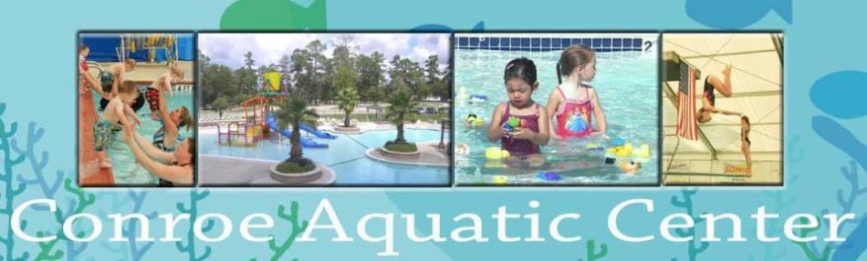 AquaticCenter