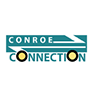 Conroe Connection