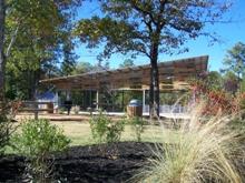 John Burge Park 5