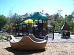 Kasmiersky Park 3