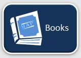 GIS_btn_Books