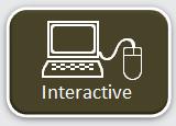 GIS_btn_Interactive