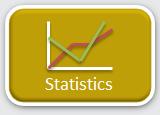 GIS_btn_Stats